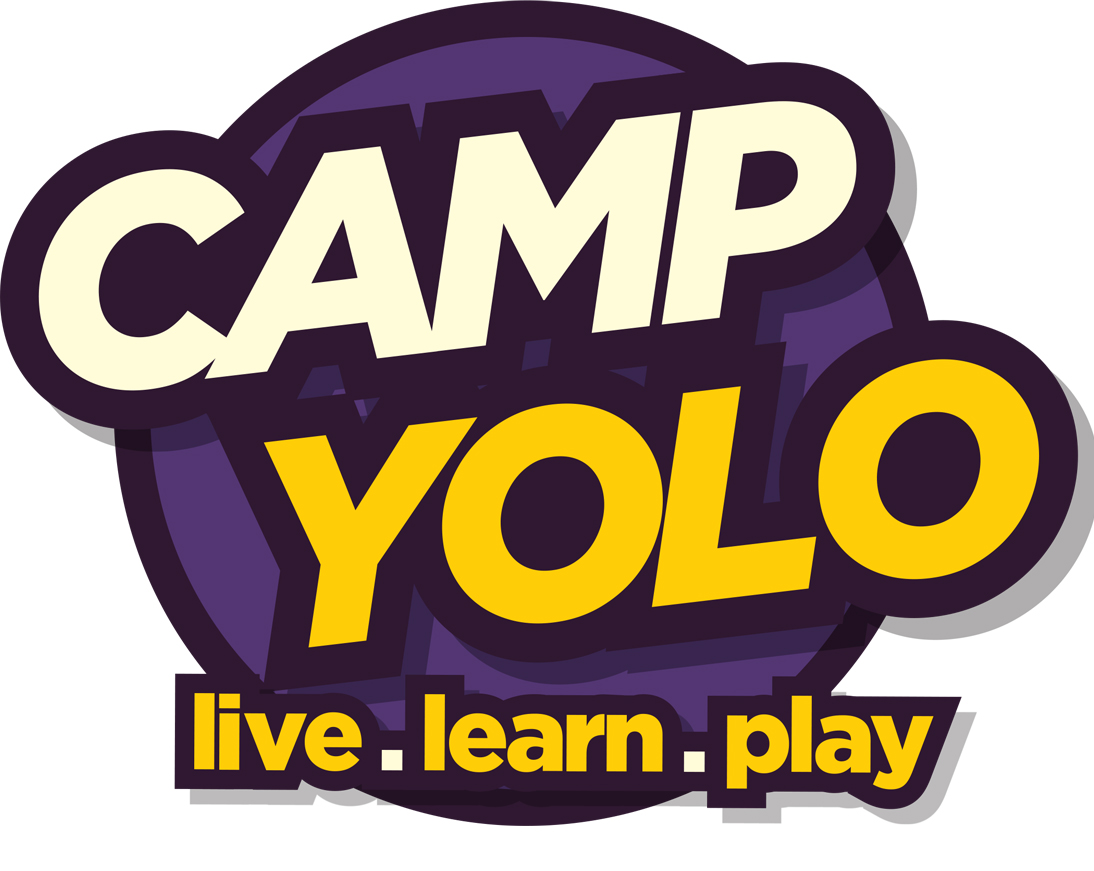 CAMP YOLO