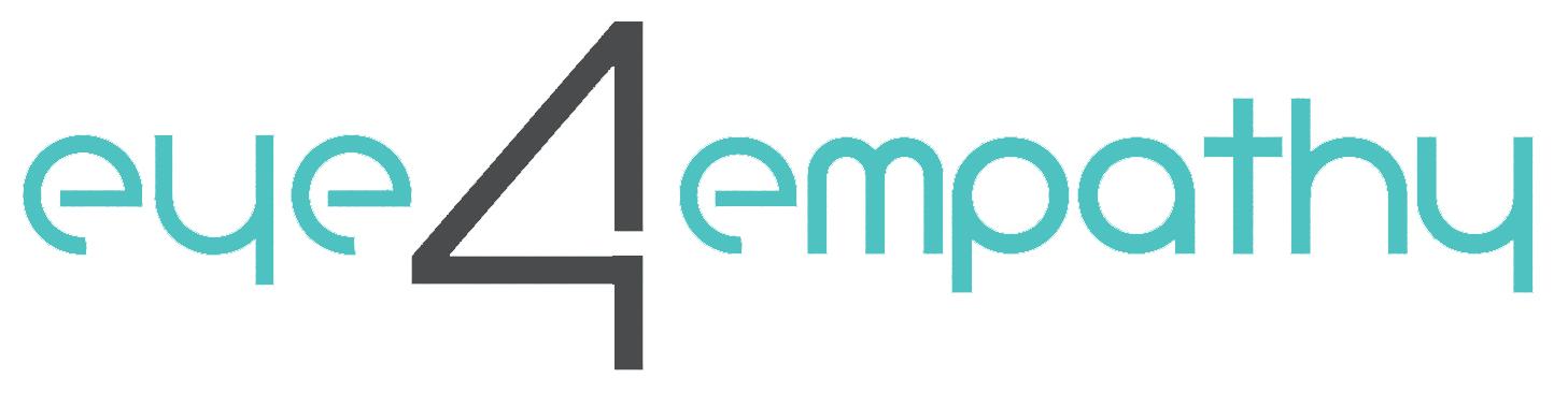 eye4empathy2