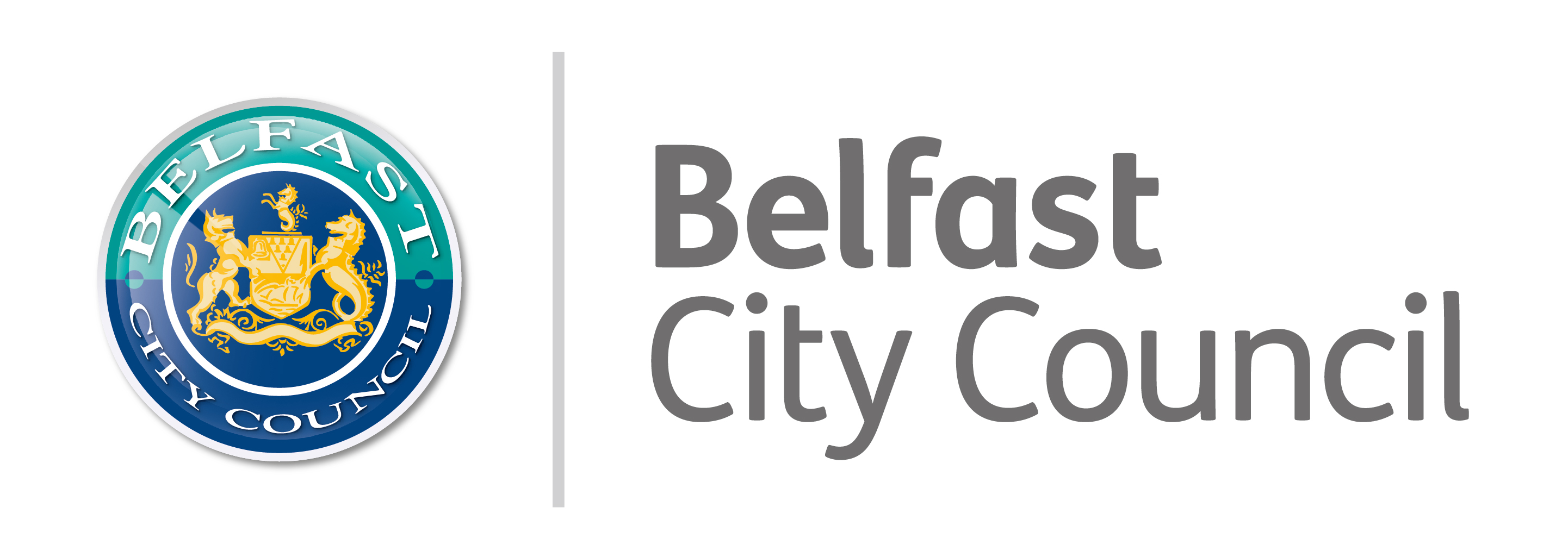 Belfast City Council 2015 (Master)